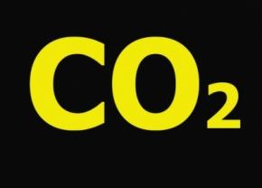 Двуокись углерода (углекислота)
